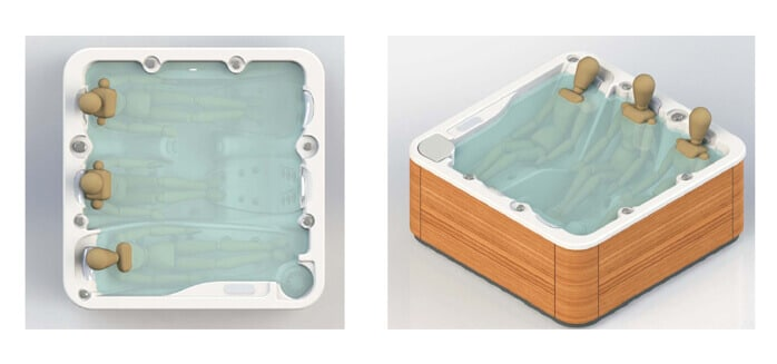 aqualife7-spa-jacuzzi-exterior-aquavia-hottub