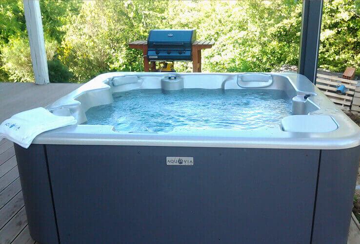 aqualife5-albi-spa-instalacion-hottub-002