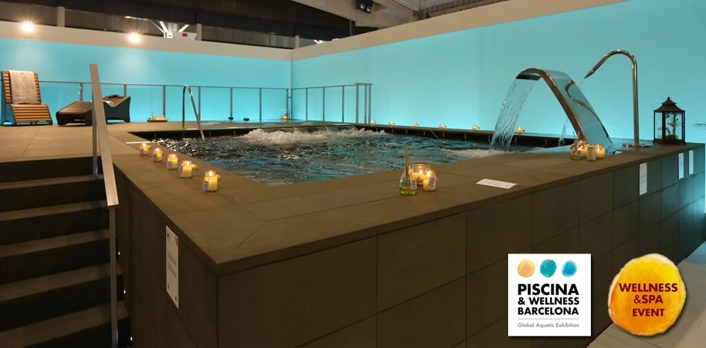 forum-piscina-wellness-2016-madrid-002-blog