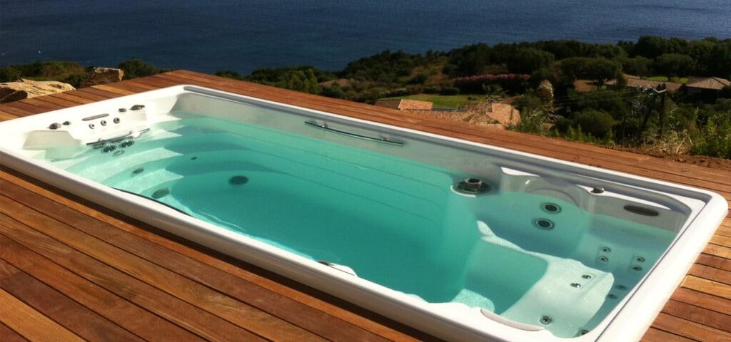 How to choose your hot tub - Aquavia Spa UK