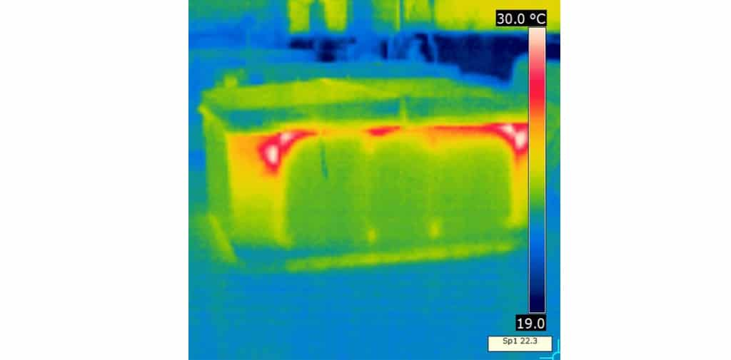 nordic insulation system aquavia spa deutschland. Black Bedroom Furniture Sets. Home Design Ideas