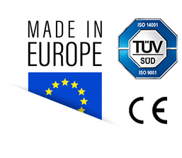 spas made in europe